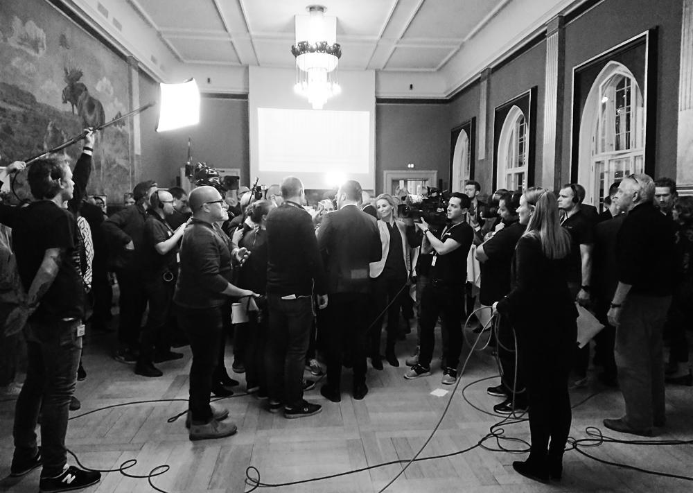 valgaften-2017-kommunalvalg-byraad-odense-kommune-raadhus-valgkamp