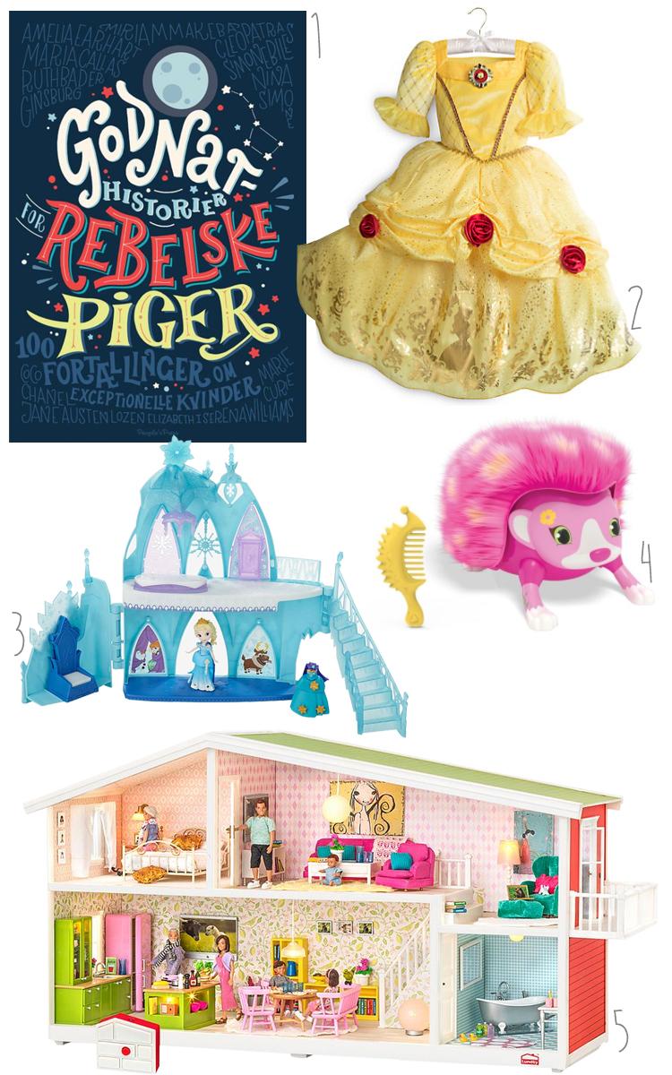 bellas-juleoensker-disney-store-belle-kjole-lundby-dukkehus-frozen-godnathistorier-for-rebelske-piger-missjeanett