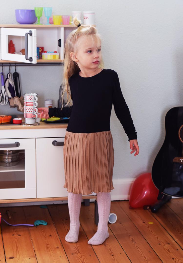 en-fant-dress-kjole-missjeanett-odensebloggers-blogger-fra-odense