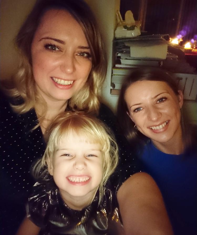 missjeanett-soester-juleaften-jul-alene-blogger-odensebloggers