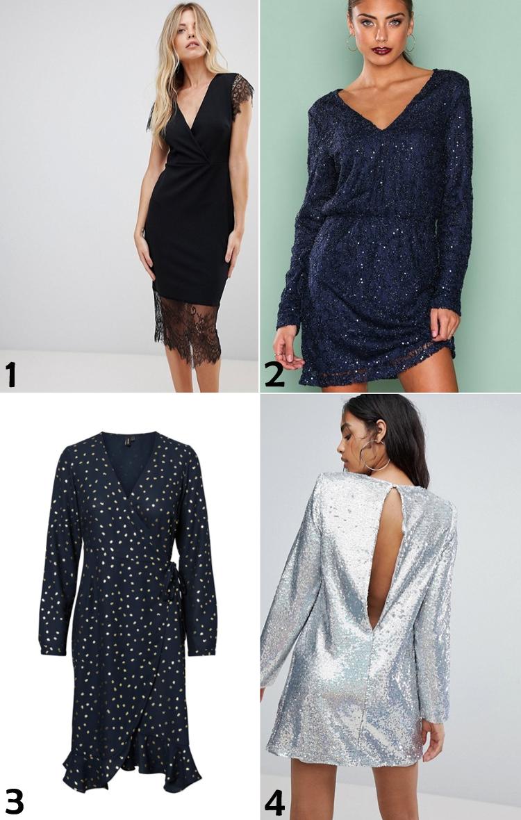 nytaarskjoler-kjoler-til-nytaarsaften-missjeanett-vero-moda-asos-nelly-trend-glitter-glimmer-lbd-wrap-slaa-om-kjole