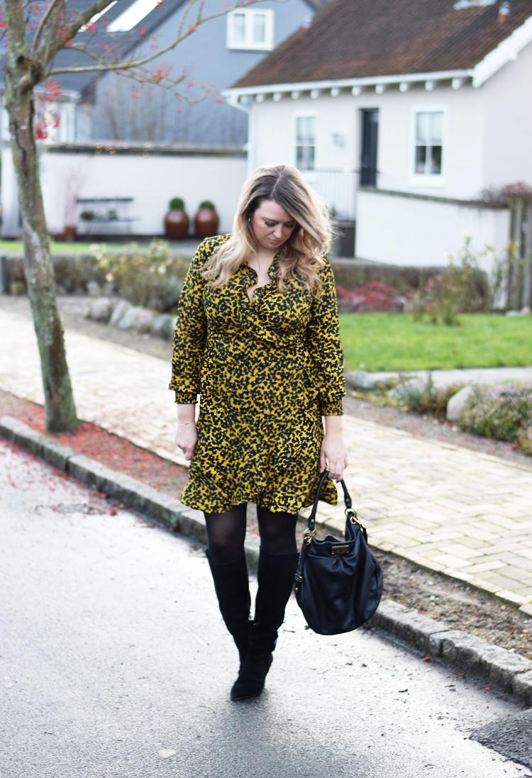 outfit-vero-moda-henna-dress-vinter-aw-17-missjeanett-blogger-influencer-odensebloggers-nyodense