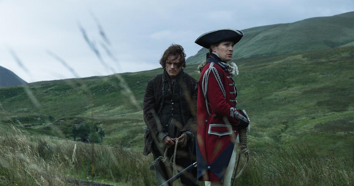 outlander-season-3-saeson-3-jamie-lord-john-grey