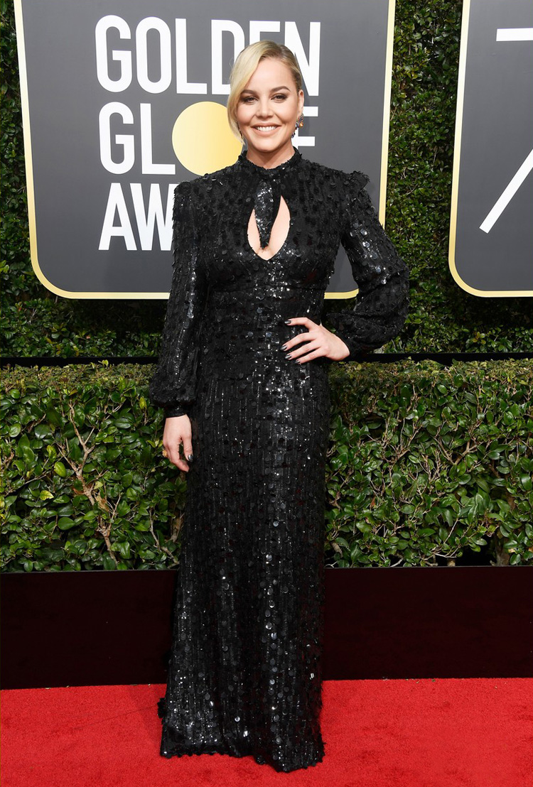 abbie-cornish-2018-golden-globes-carpet