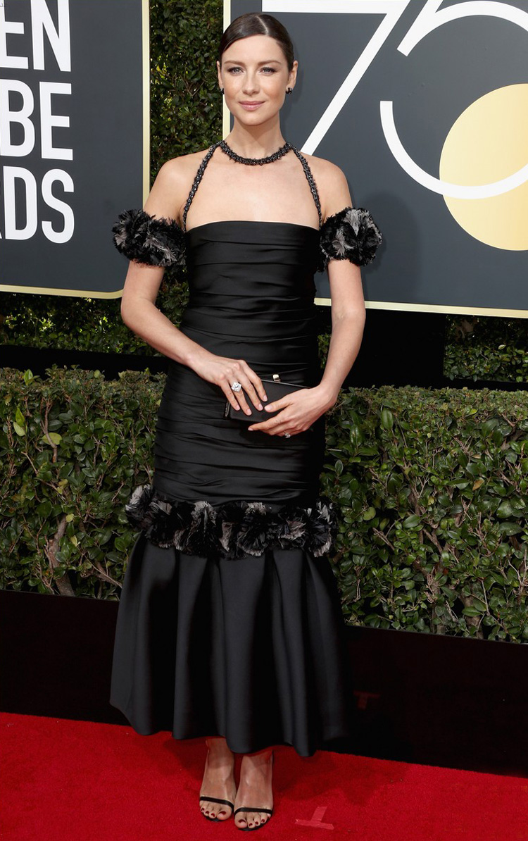 caitriona-balfe-golden-globes-red-carpet-2018-in-chanel-outlander