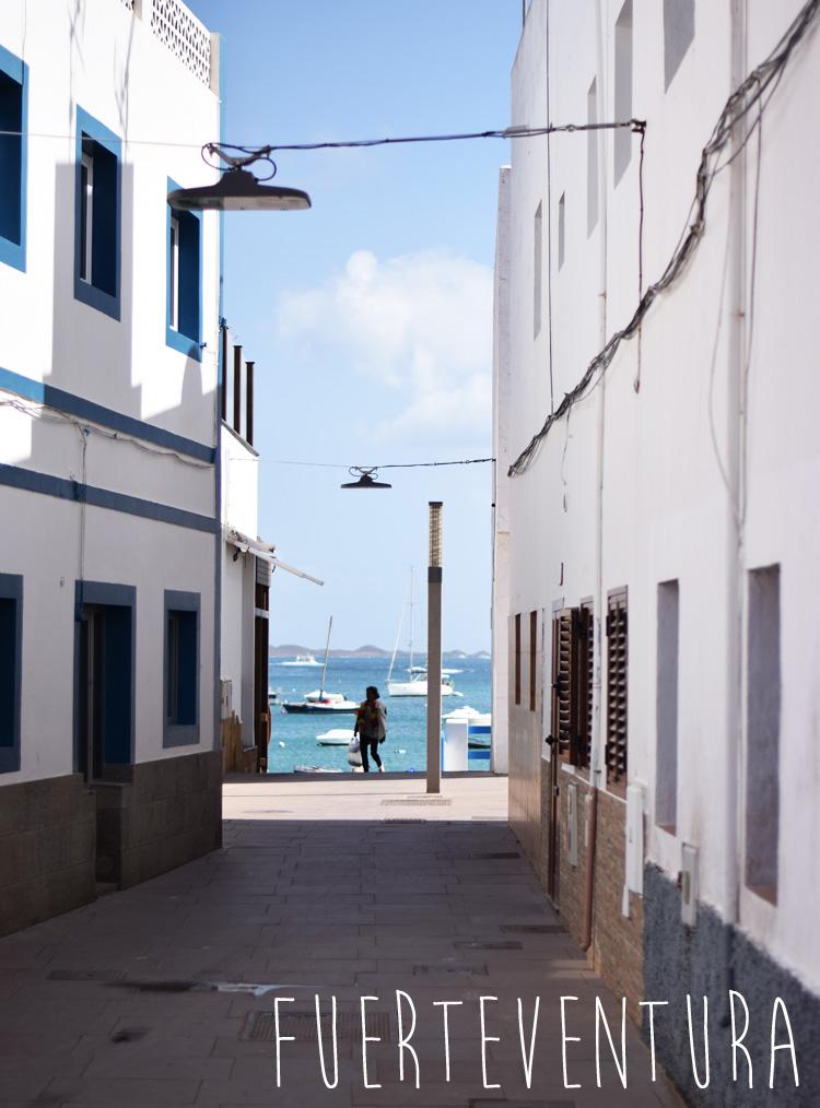 corralejo-fuerteventura-de-kanariske-oer-missjeanett-blogger-livet-som-mor-med-barn-apollorejser-tekst