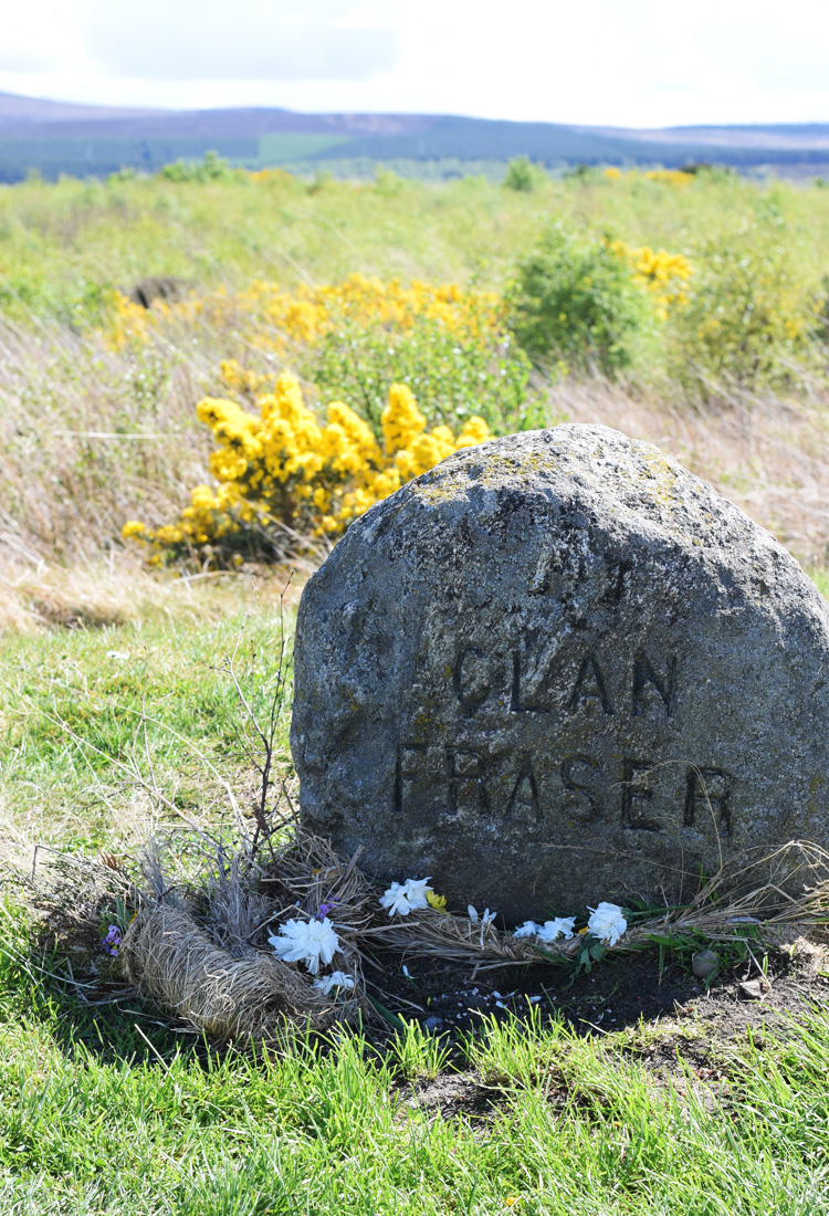 culloden-moor-battlefield-of-clan-fraser-stone-gravsten-outlander-locations-steder-fans-photo-missjeanett