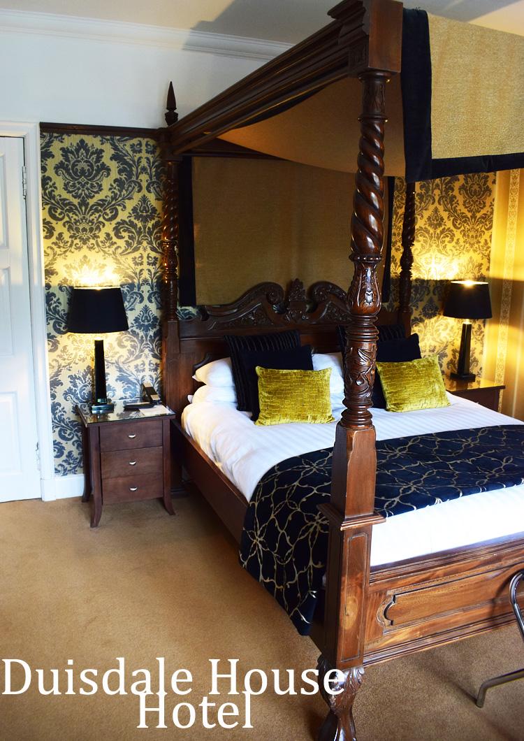 duisdale-house-hotel-isle-of-skye-ornsay-duisdalemore-scotland-tekst-road-trip-i-skotland-rute-route-map