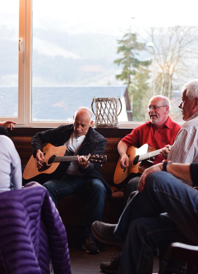 glencoe-inn-scotland-the-gathering-singing-music-musik-live-missjeanett-blogger-scottish-mountains-hotel
