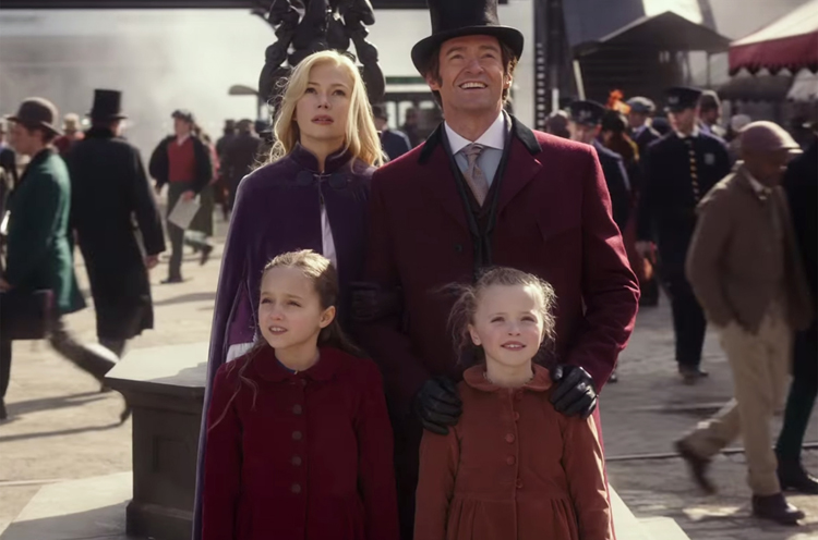 greatest-showman-michelle-williams-hugh-jackman
