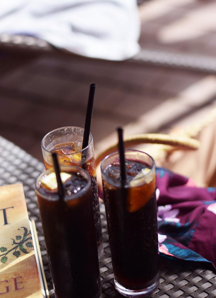 kap-verde-sal-santa-maria-melia-tortuga-beach-all-inclusive-drinks-missjeanett-strand
