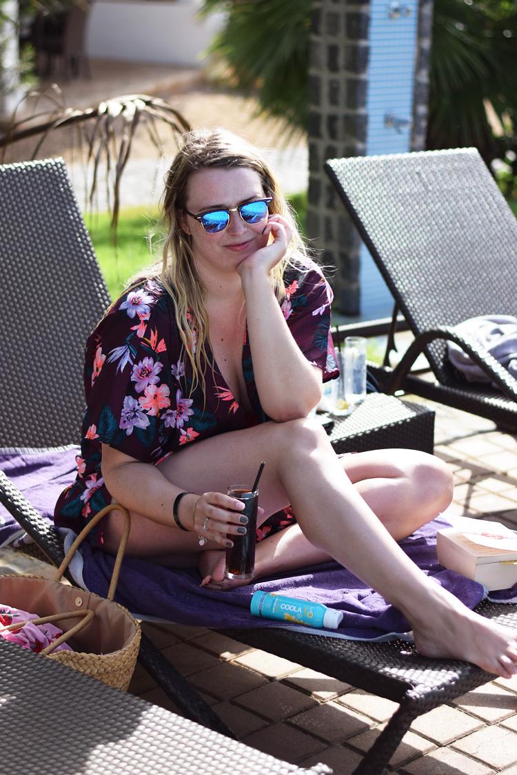 kap-verde-sal-santa-maria-melia-tortuga-beach-hotel-missjeanett-blogger-all-inclusive-morblog-rejse-med-boern-barn