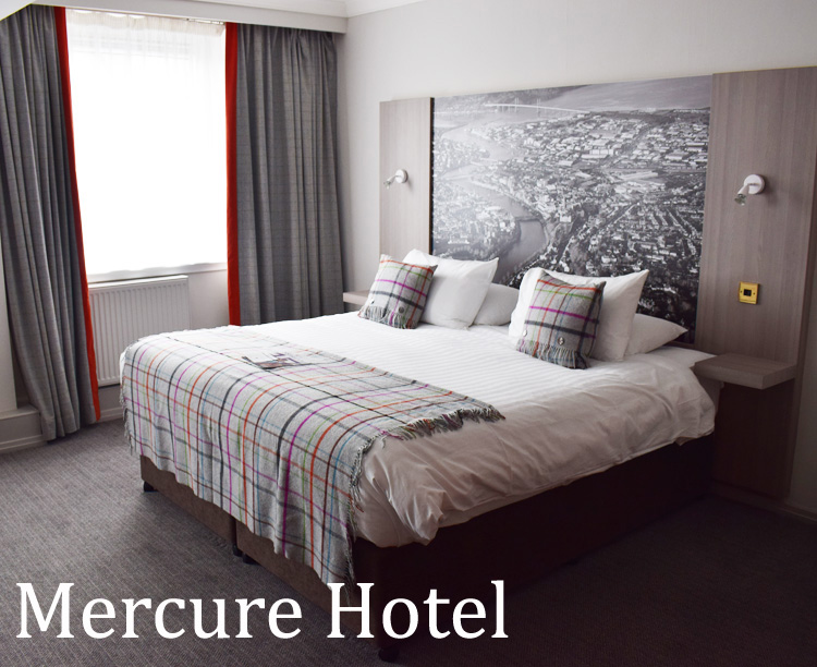 mercure-hotel-inverness-scotland-skotland-big-rooms-big-bed-stor-seng-missjeanett-blogger-road-trip-i-skotland