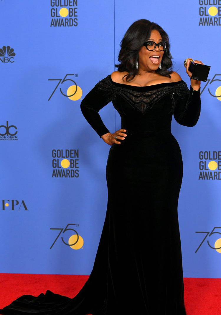 oprah-winfrey-golden-globes-2018-winner