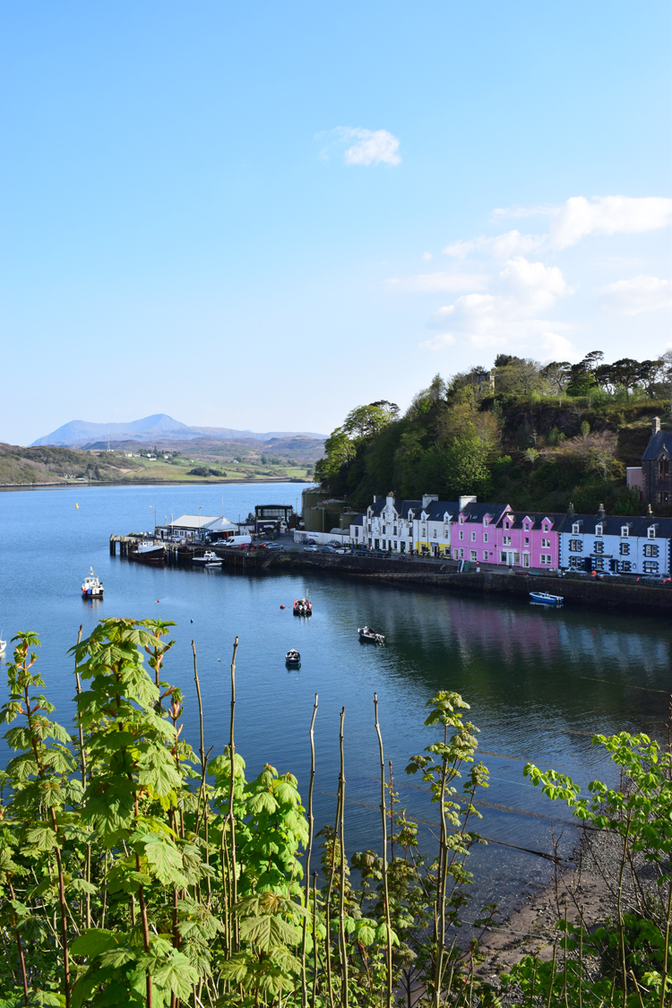 portree-isle-of-skye-scotland-skotland-highlands-missjeanett