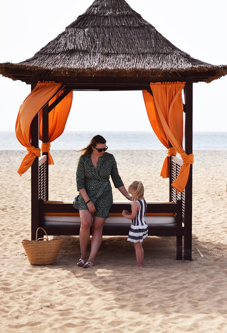 sal-santa-maria-melia-tortuga-beach-hotel-kap-verde-missjeanett-med-boern-barn-familieferie-vejret-paa