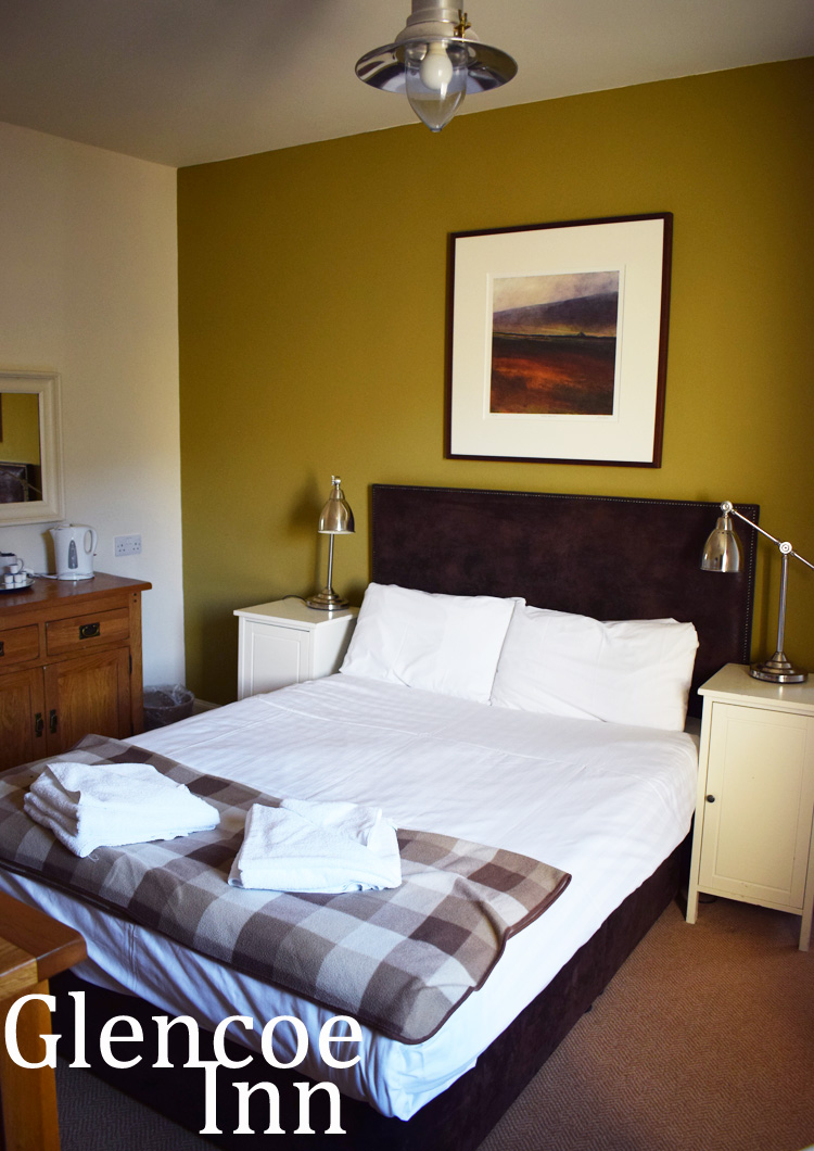 the-glencoe-inn-rooms-accommadation-road-trip-scotland-skotland-route-rute-missjeanett-blogger