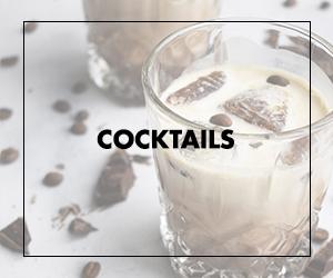 cocktails_missjeanett