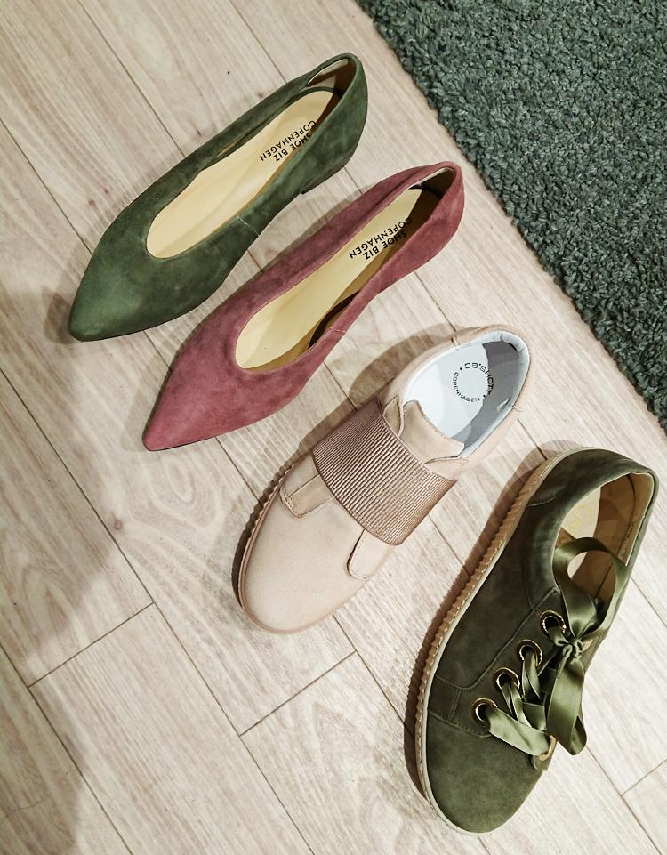 paw-sko-stort-udvalg-shoe-biz-copenhagen-cashott-ss18-missjeanett-bloger