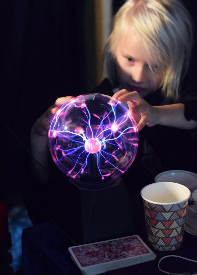 Magiske Dage Odense 2019 2020