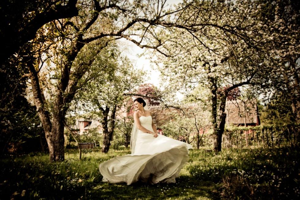 bryllupsfotograf_herning