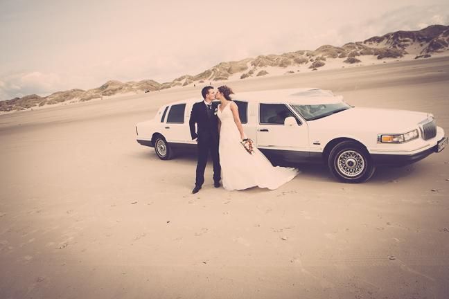 find din bryllupsfotograf