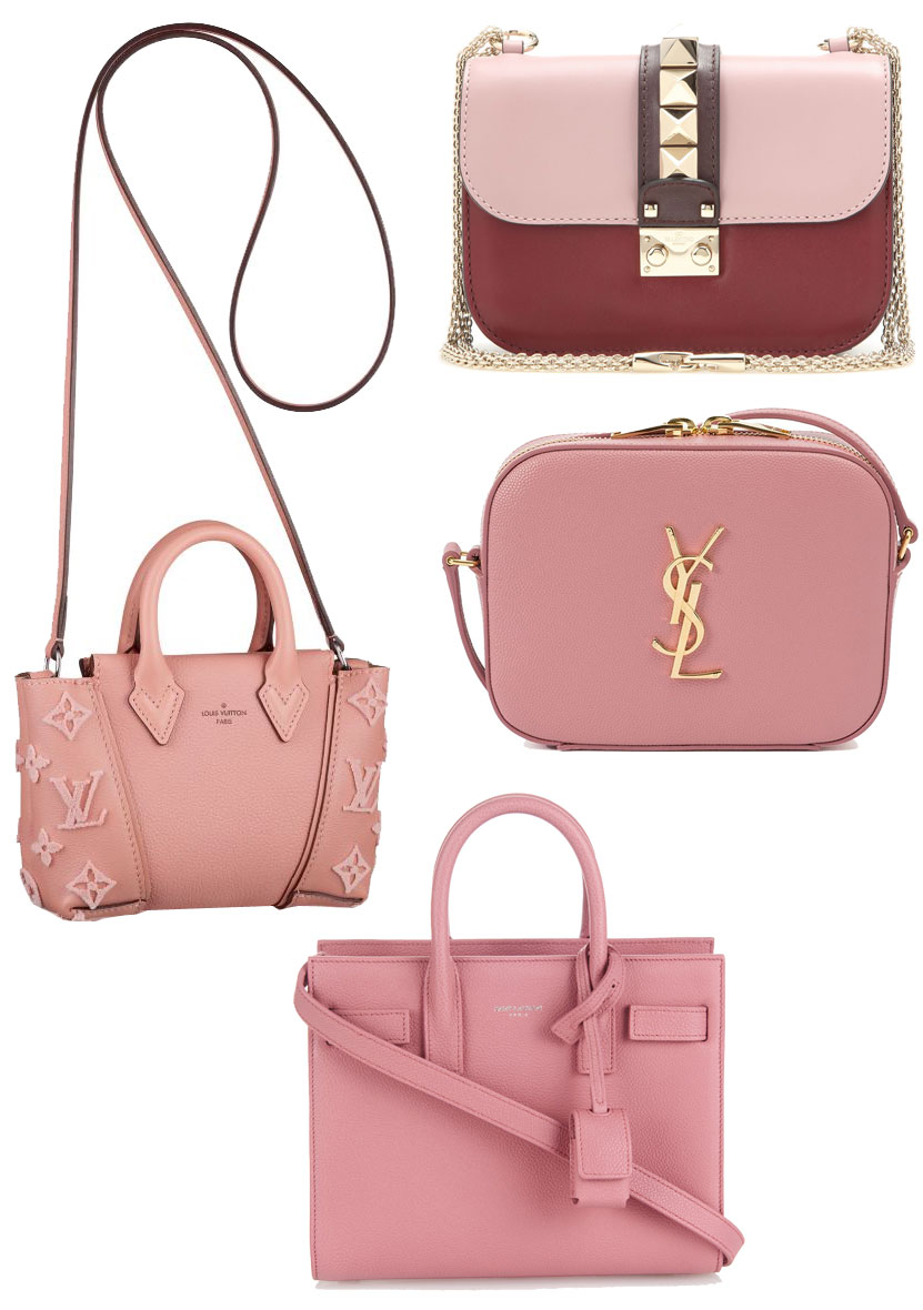 pink-pretty-purses