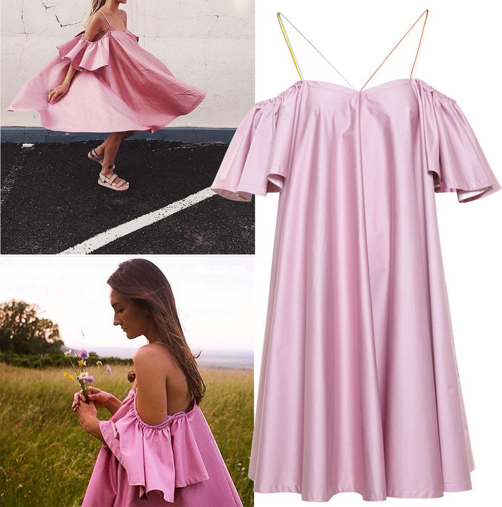 anna-october-dress