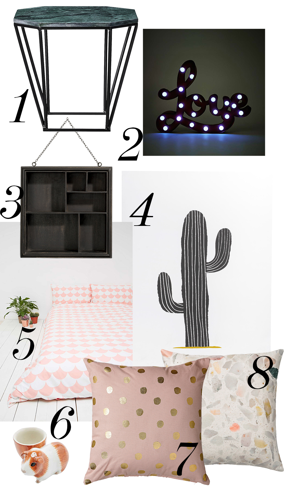 interior-wishlist-sept15