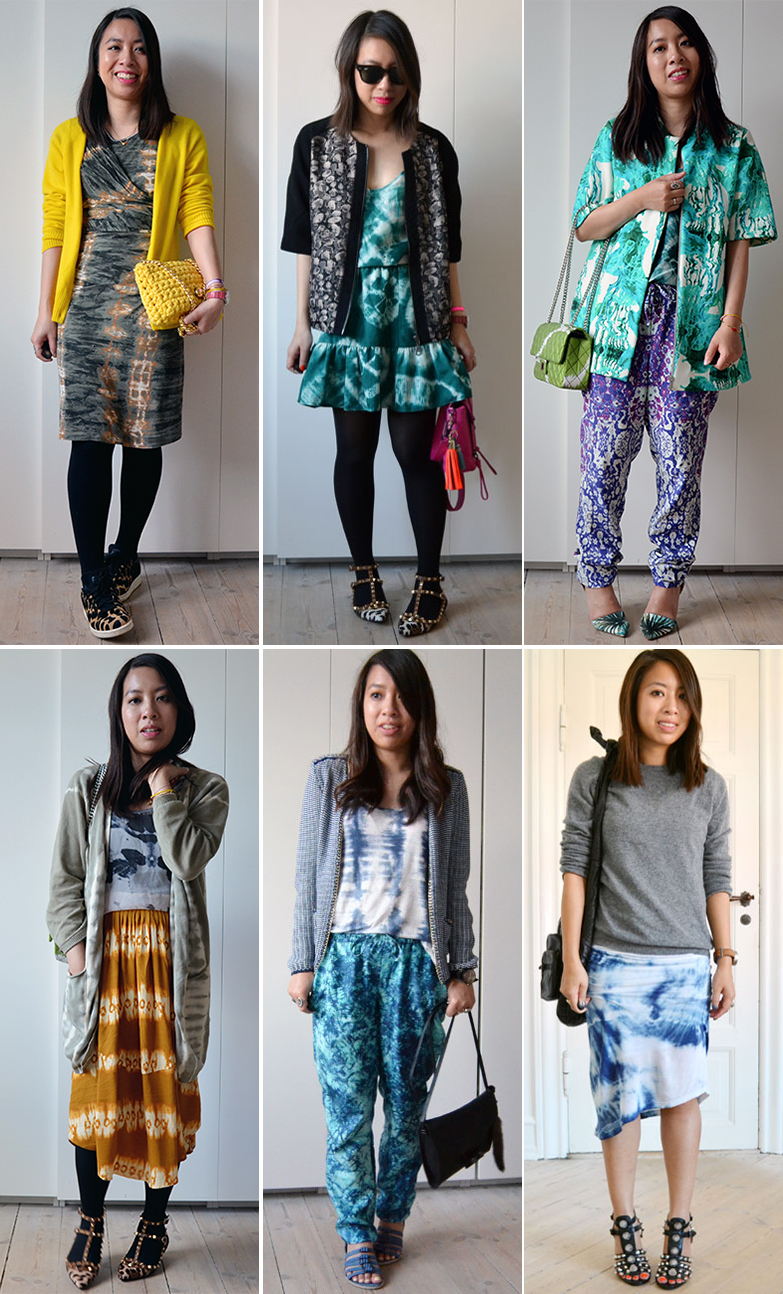 tiedye-outfits
