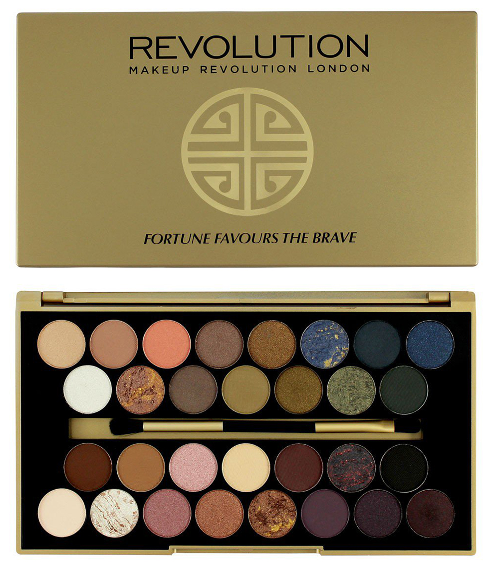 makeuprevolution-fftb