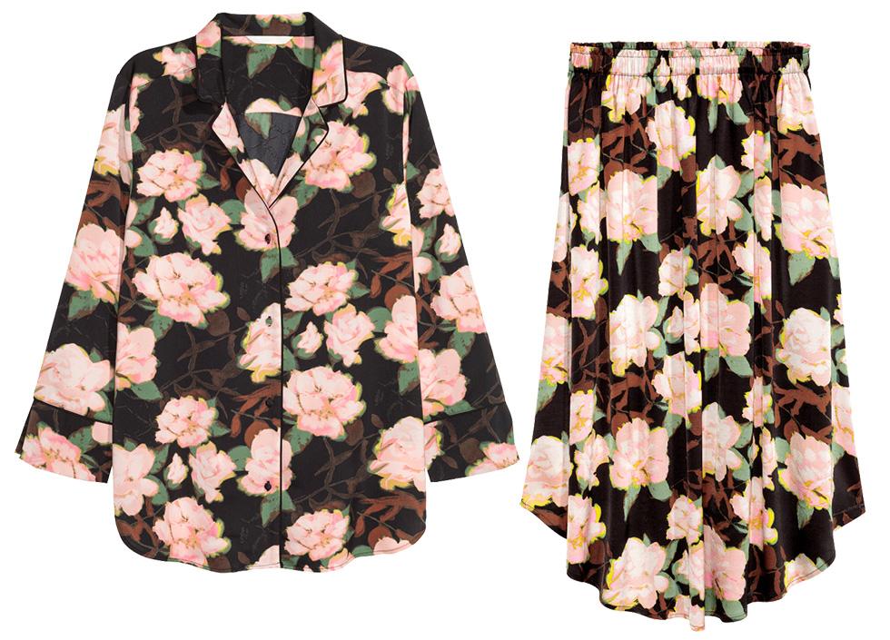 hm-floral