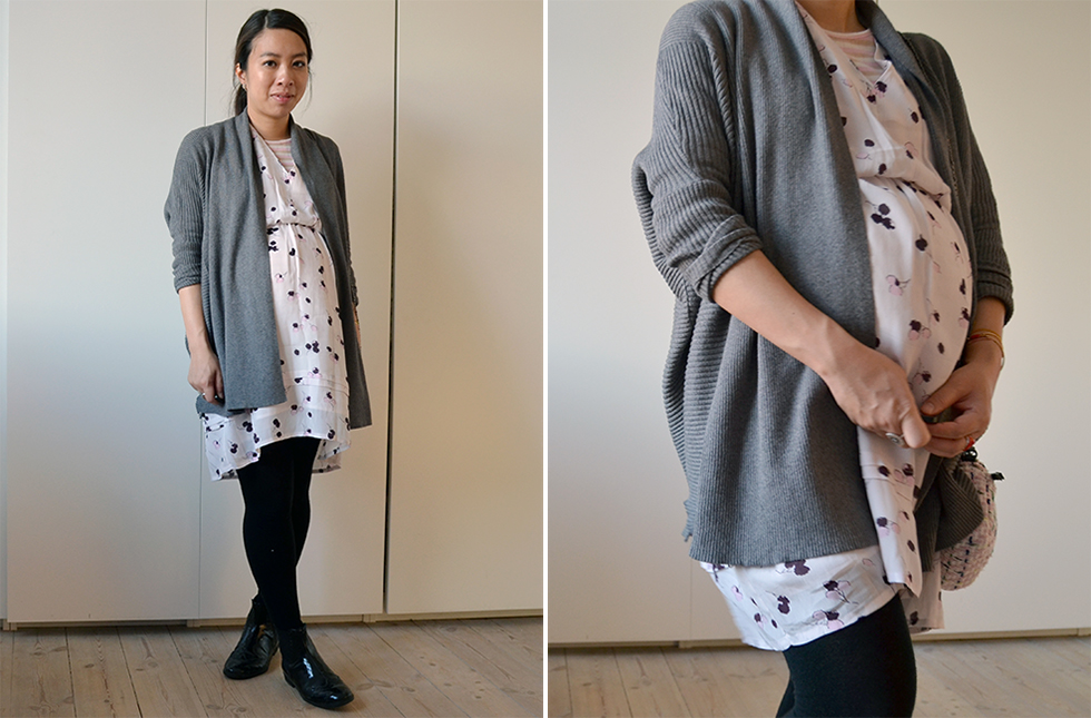 outfit_281016
