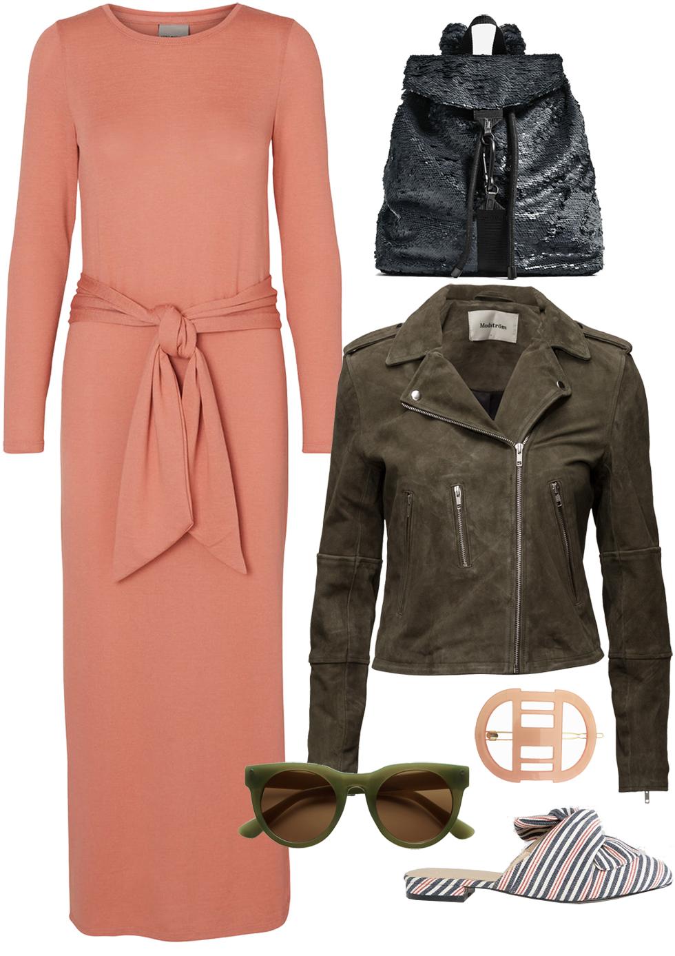 knot-dress