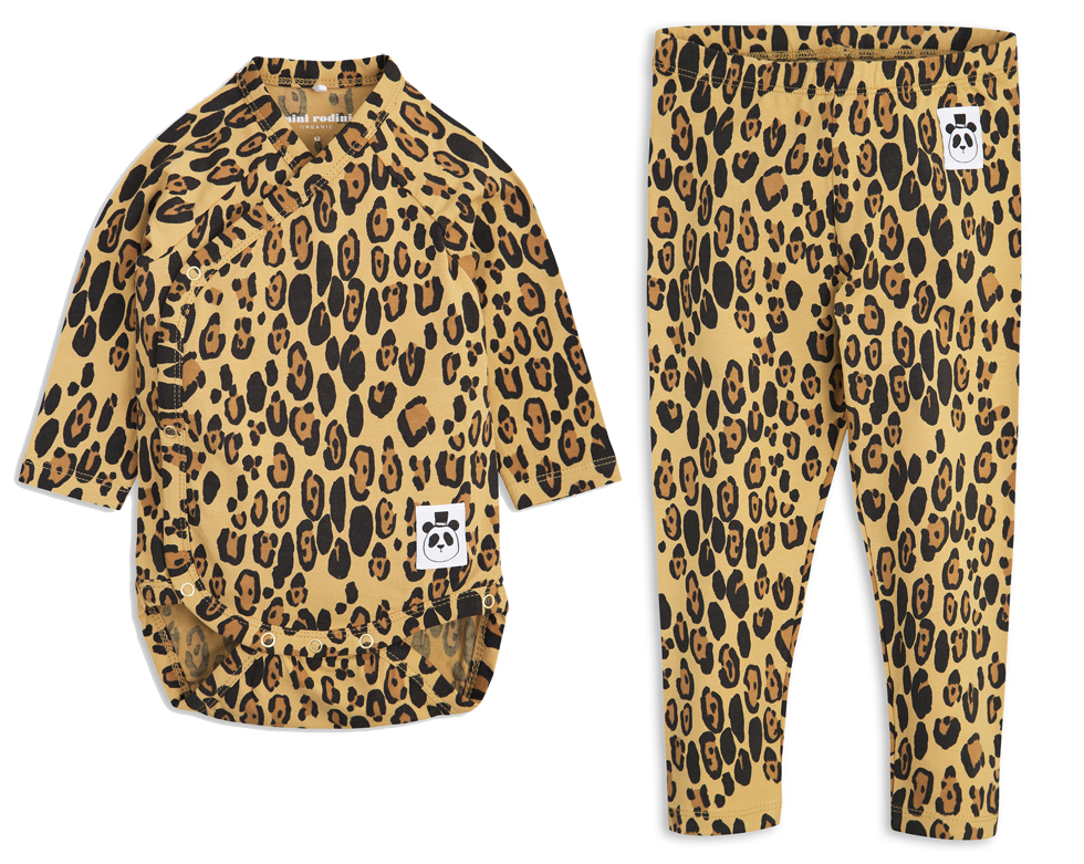 minirodini-leopard