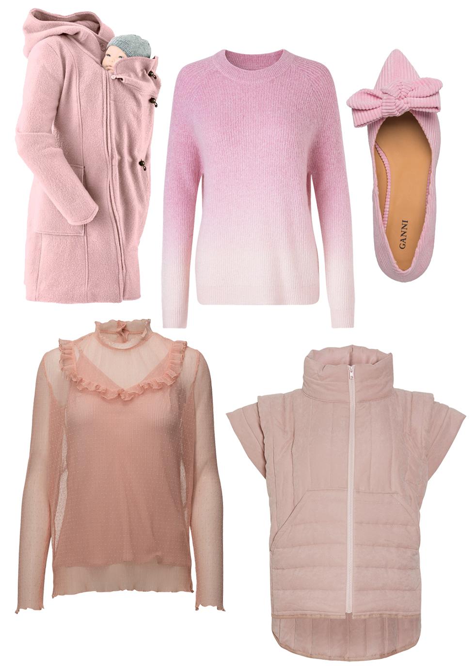 pink-cravings-171217