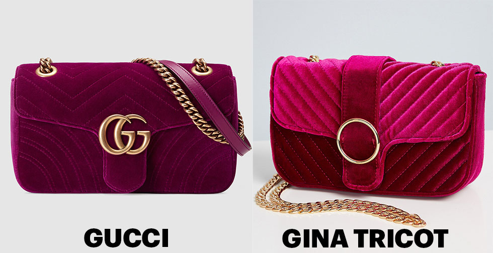 gucci-gina-marmont