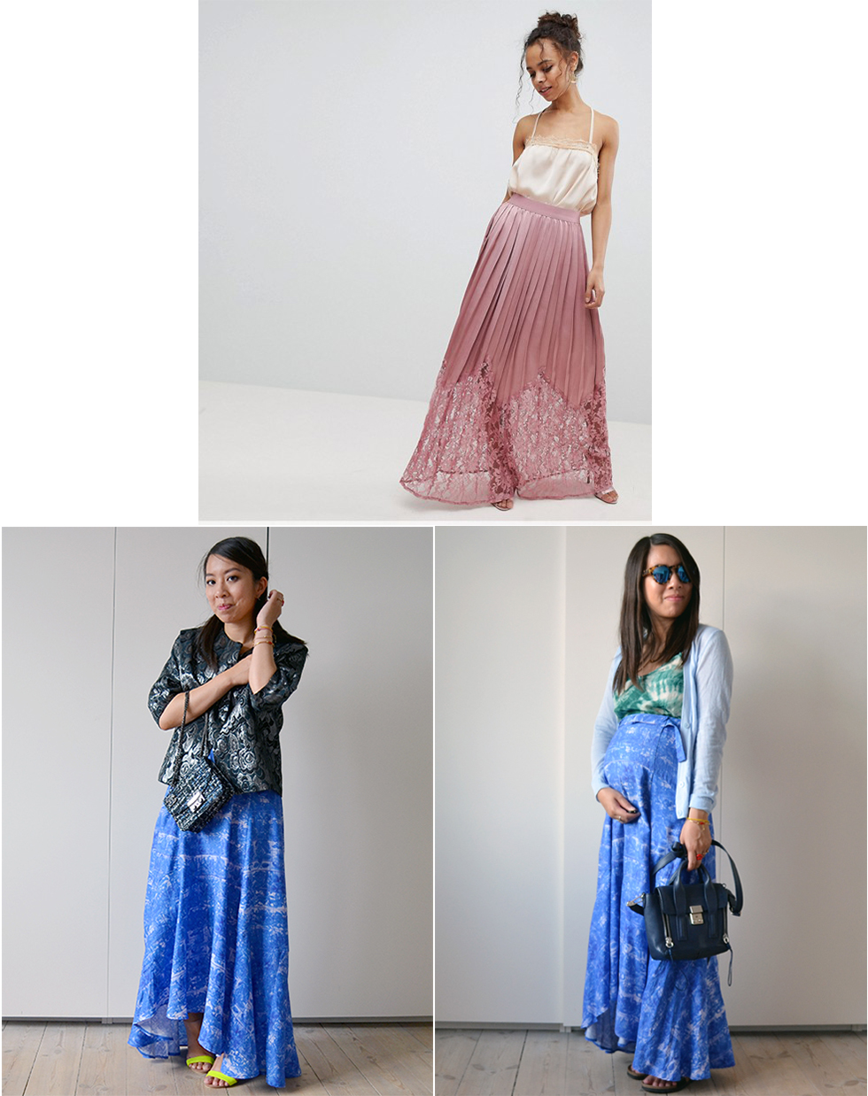 maxi-lace-skirt