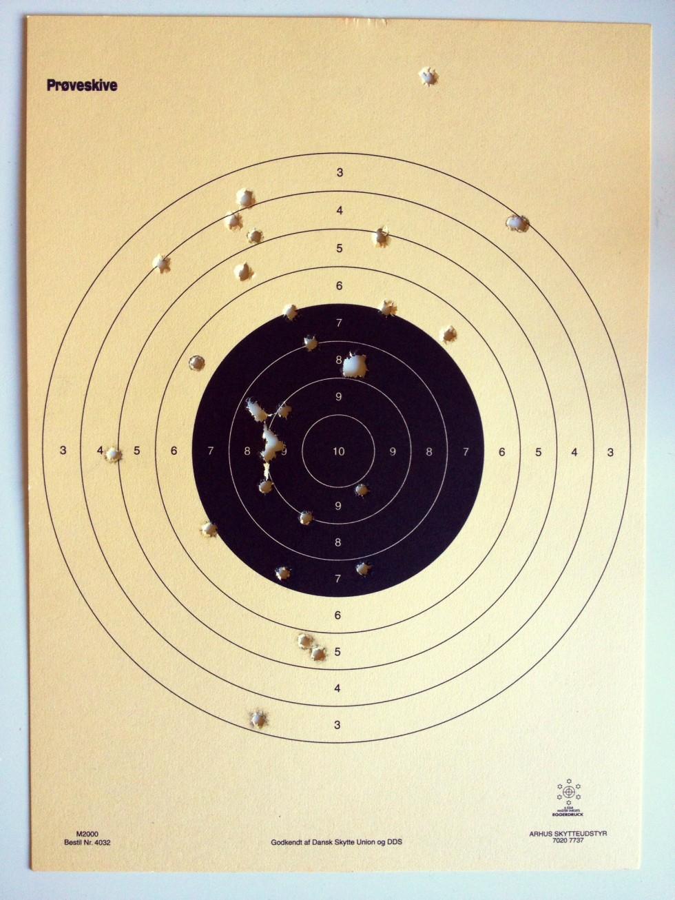 guns8