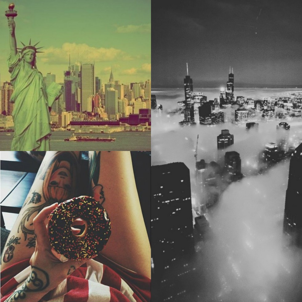 nycollage2