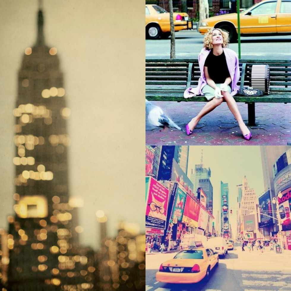 nycollage3