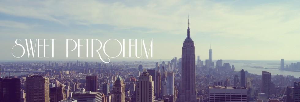 newyorkheader2