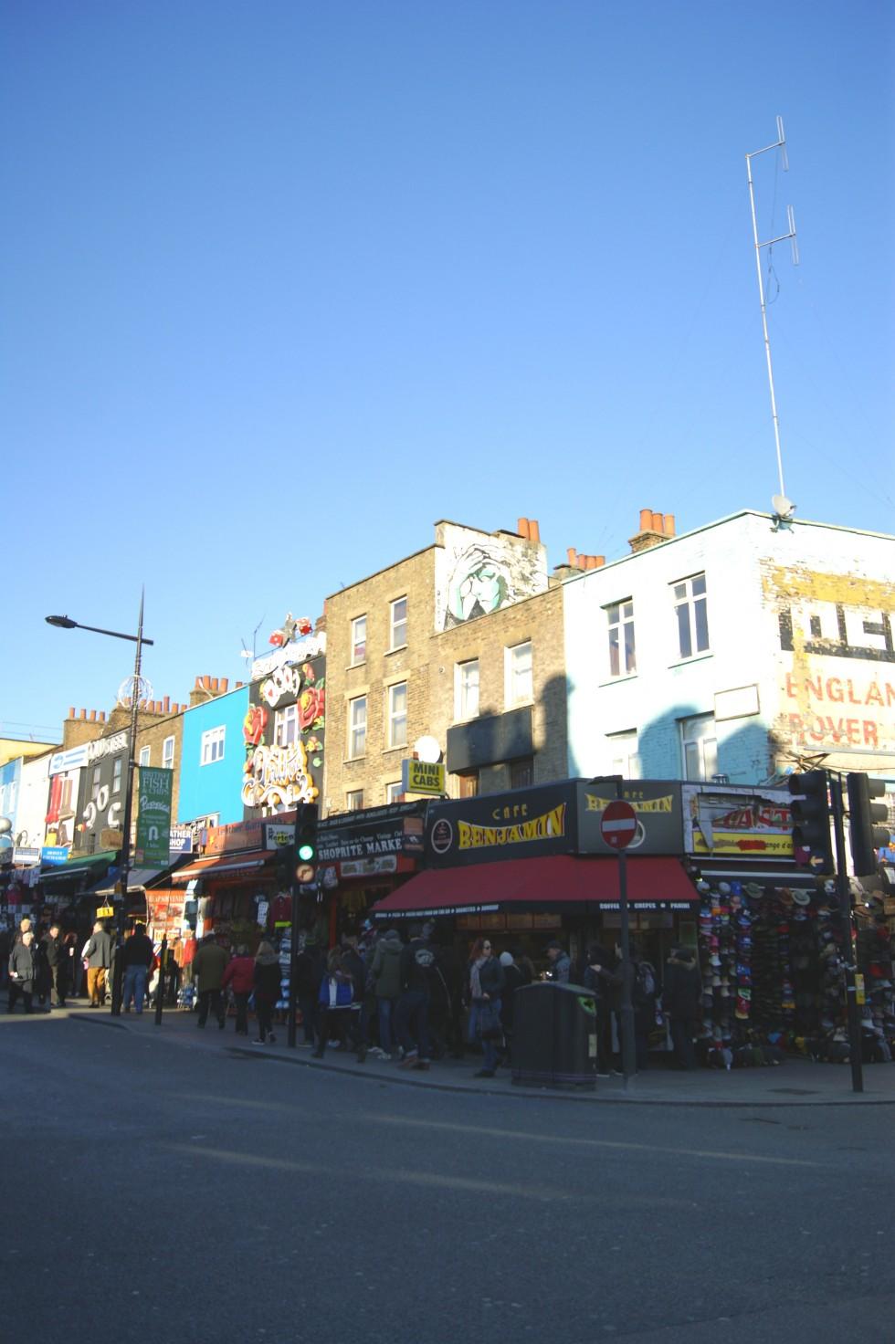 londonpart2