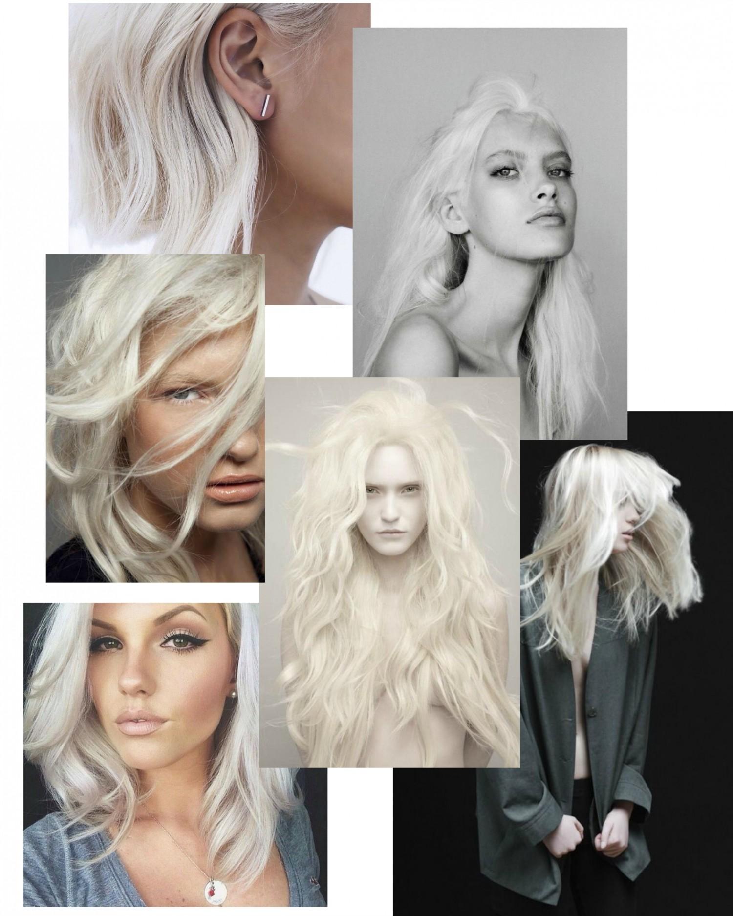 blondethoughts