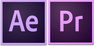 ae_cc_logo