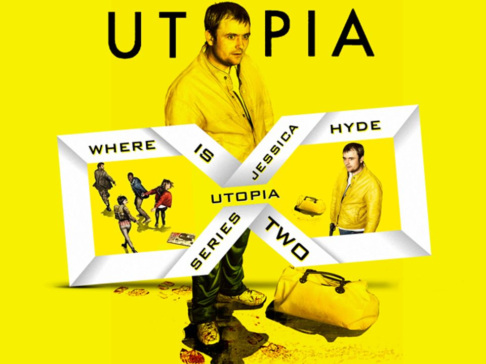 utopia-the-strain-utopia-fargo-tyrant-the-top-new-tv-shows-you-need-to-see
