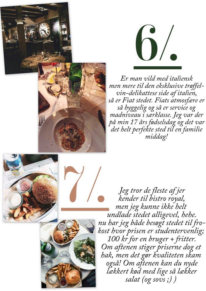 dining1-004