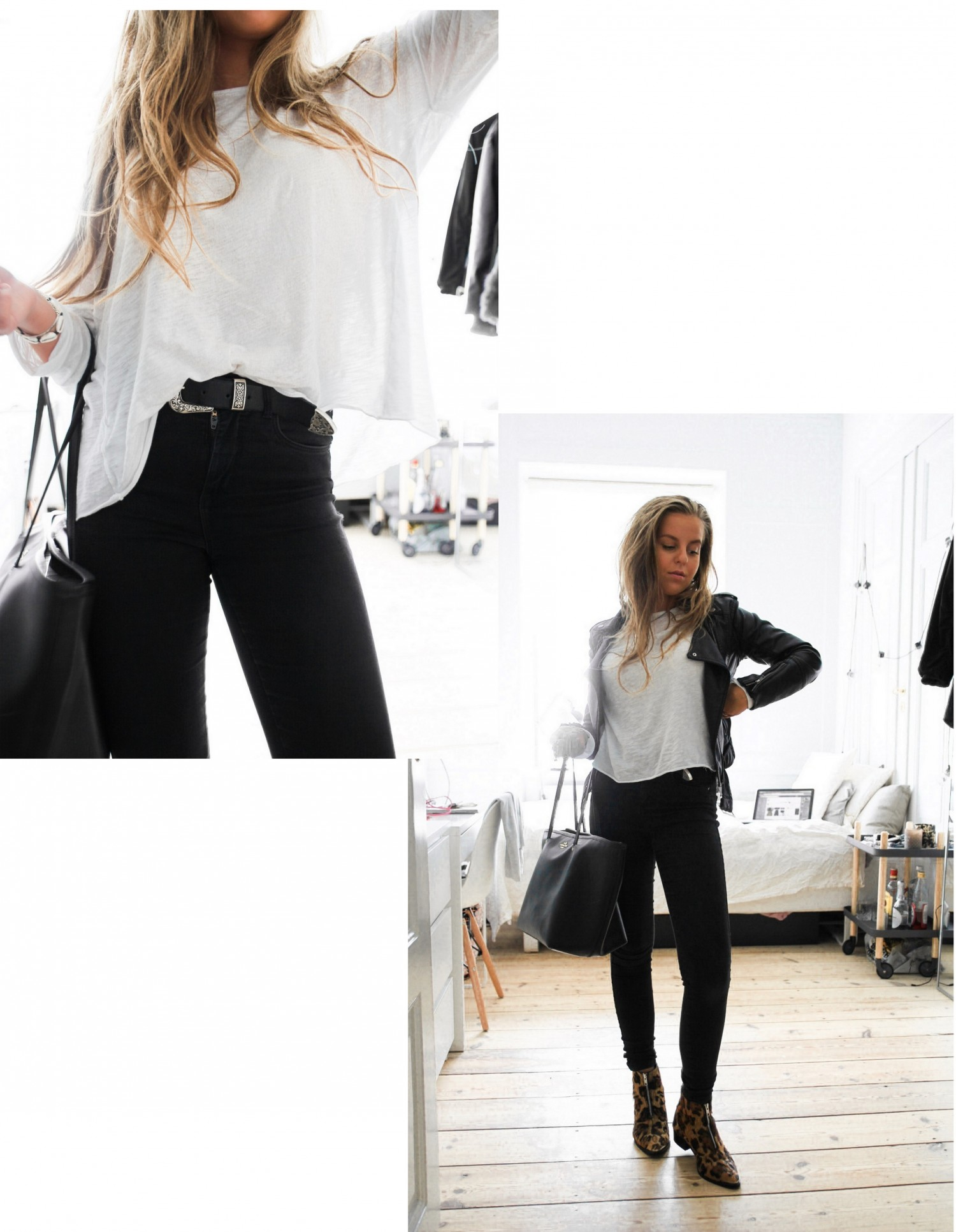 outfit3-002