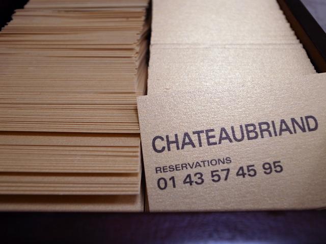 visitkort telefonnummer