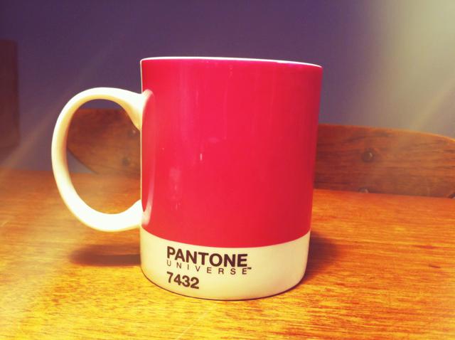 nyt pantonekrus